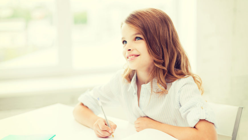 Handwriting Therapy and Evaluations